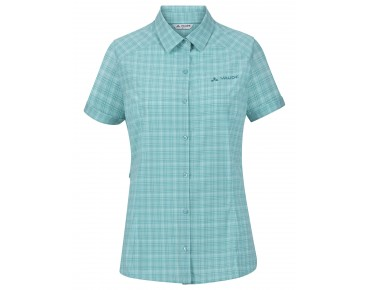 SEILAND blouse icewater