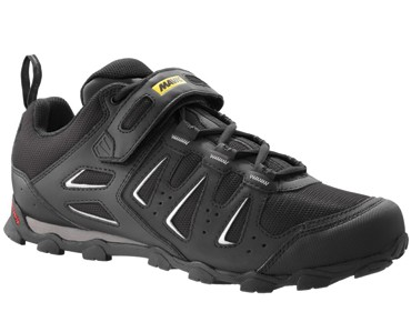 MAVIC CROSSRIDE ELITE MTB/trekking shoes