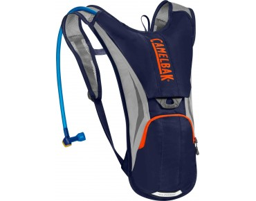 CamelBak CLASSIC hydration pack parisian night