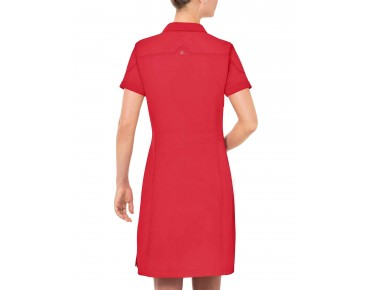 VAUDE SKOMER dress flame