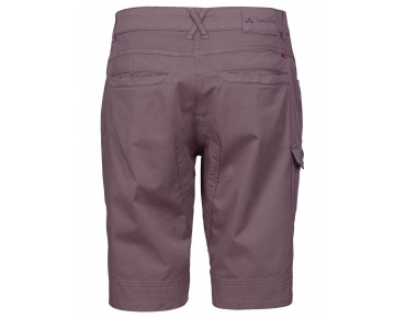 VAUDE CYCLIST women's shorts erica
