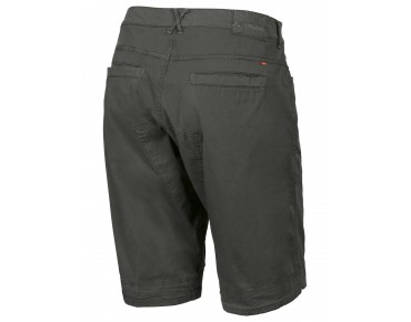 VAUDE CYCLIST shorts olive