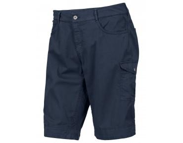 VAUDE CYCLIST Shorts marine