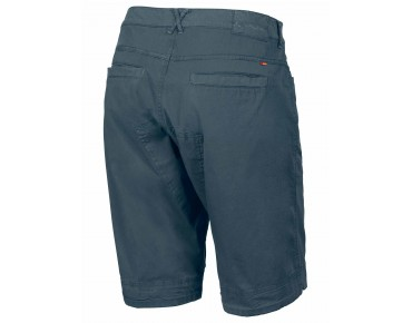 VAUDE CYCLIST Shorts dark steel