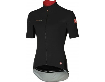 Castelli PERFETTO LIGHT jersey black
