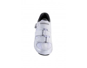 SHIMANO SH-RP3 road shoes weiß