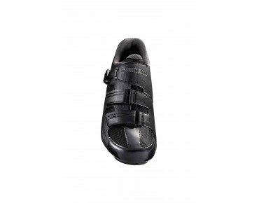 SHIMANO SH-RP3 road shoes black