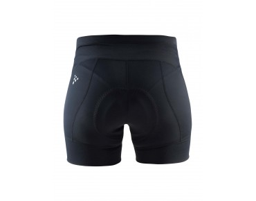 CRAFT VELO women's hot pants black