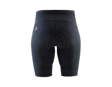 CRAFT VELO SHORTS Damen Radhose black