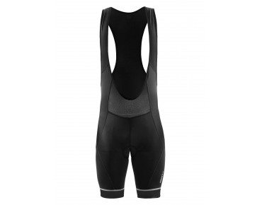 CRAFT VELO bib shorts black