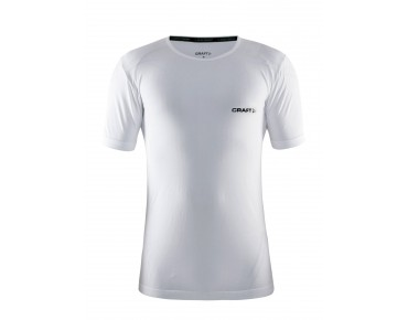 CRAFT ACTIVE COMFORT base layer white
