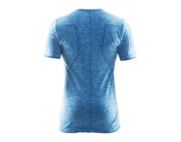 CRAFT ACTIVE COMFORT base layer blue