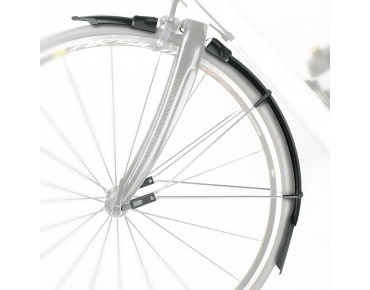 SKS Germany SKS Raceblade Long mudguard set silver