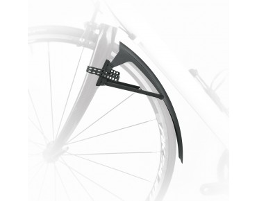 SKS Germany SKS S-Board front mudguard black