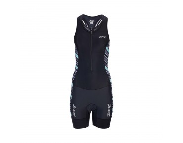 ZOOT PERFORMANCE Damen Trisuit waves