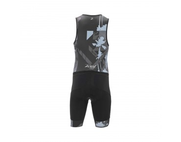 ZOOT ULTRA tri suit ultra black
