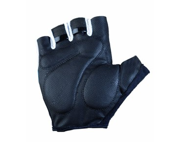 ROECKL BADI gloves black/blue