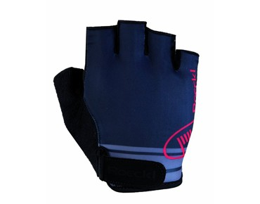 ROECKL BEDFORD gloves black