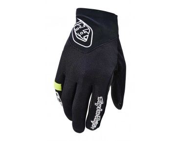 Troy Lee Designs ACE gloves black