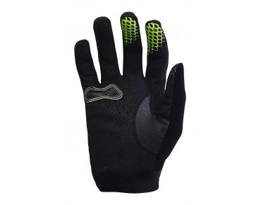 Troy Lee Designs ACE Handschuhe black