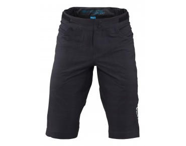 Troy Lee Designs SKYLINE Bikeshorts inkl. Innenhose charcoal