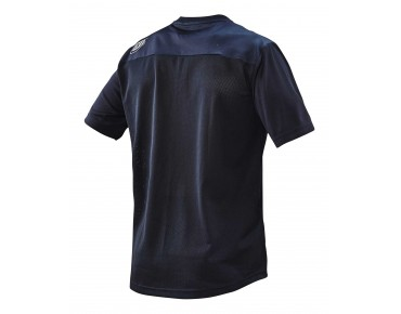 Troy Lee Designs SKYLINE Bikeshirt black