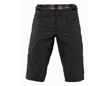 Troy Lee Designs SKYLINE bike shorts black
