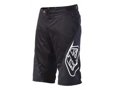 Troy Lee Designs SPRINT bike shorts black