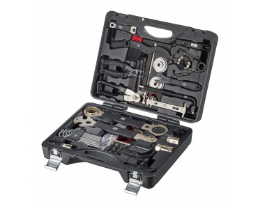 ROSE All2gether Pro Bike tool box