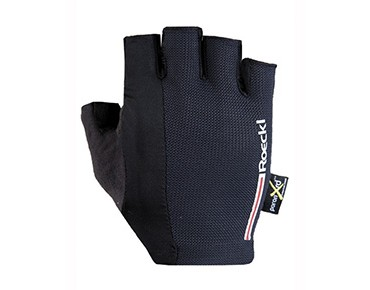 ROECKL INAZU gloves black