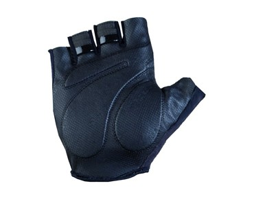 ROECKL INVERNESS gloves black