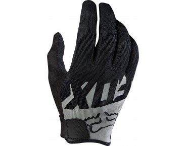 FOX RANGER gloves black/grey