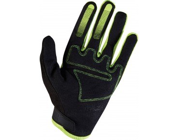 FOX RANGER gloves flo yellow