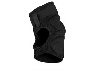 FOX LAUNCH PRO elbow protectors black