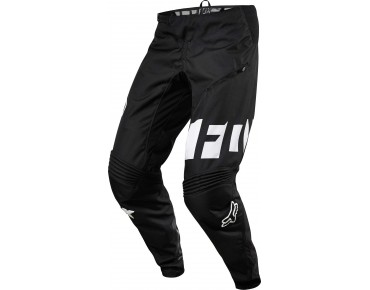 FOX DEMO DH Pants black