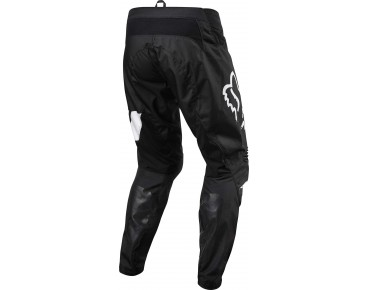 FOX DEMO DH trousers black
