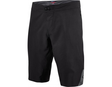 FOX ATTACK bikeshort incl. binnenbroek black