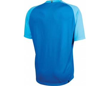 FOX RANGER Bikeshirt blue