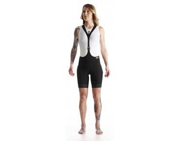 ASSOS T.rally_S7 women's bib shorts black