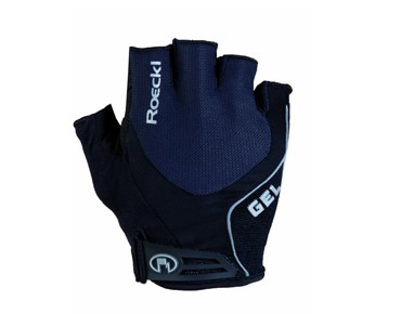 ROECKL IMURO gloves black