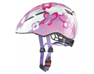uvex kid2 helmet for kids Butterfly
