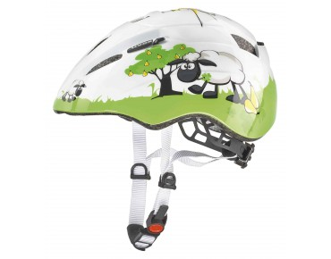 uvex kid2 helmet for kids dolly