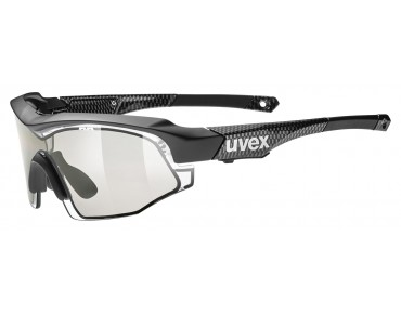 uvex VARIOTRONIC S lunettes