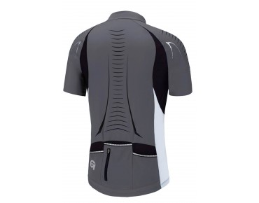 GONSO MILL jersey graphite
