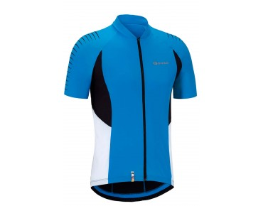 GONSO MILL jersey brilliant blue