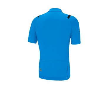 GONSO LEAF jersey brilliant blue