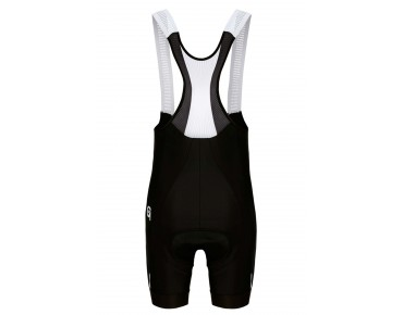 GONSO GRAND bib shorts black