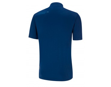 GONSO EASY Bikeshirt estate blue