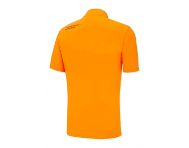 GONSO EASY cycling shirt autumn glory