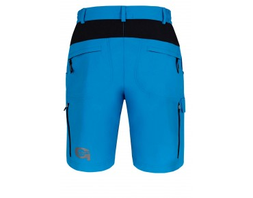 GONSO ARICO V2 cycling shorts incl. inner pants brilliant blue